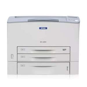 Ремонт принтера Epson EPL-N2550