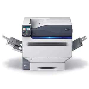 Ремонт принтера OKI ES9431dn