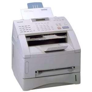 Ремонт принтера Brother FAX-8350
