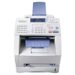 Ремонт принтера Brother FAX-8360