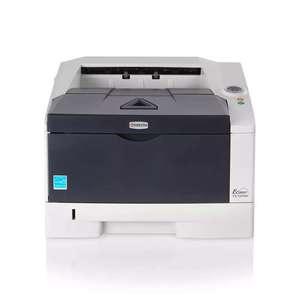 Ремонт принтера Kyocera FS-1120d