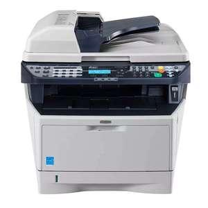 Ремонт принтера Kyocera FS-1130MFP