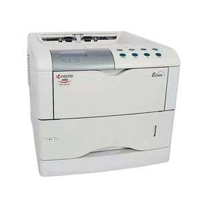 Ремонт принтера Kyocera FS-1800