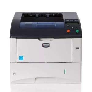 Ремонт принтера Kyocera FS-2020DN