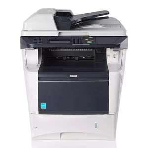 Ремонт принтера Kyocera FS-3640MFP