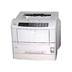 Ремонт принтера Kyocera FS-3750