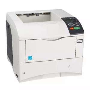 Ремонт принтера Kyocera FS-3900DN