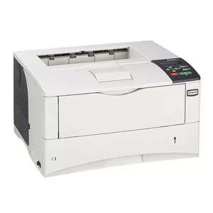 Ремонт принтера Kyocera FS-6950DN