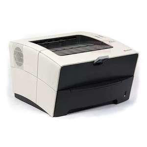 Ремонт принтера Kyocera FS-720