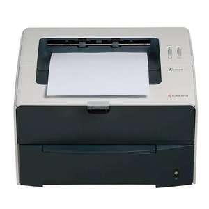 Ремонт принтера Kyocera FS-920