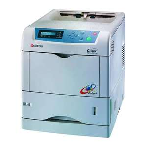 Ремонт принтера Kyocera FS-C5030N