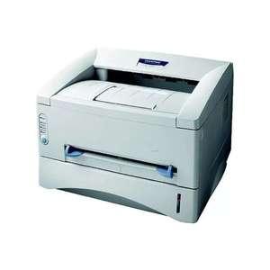 Ремонт принтера Brother HL-1030