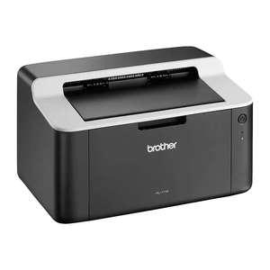 Ремонт принтера Brother HL-1112R