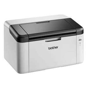 Ремонт принтера Brother HL-1210WR