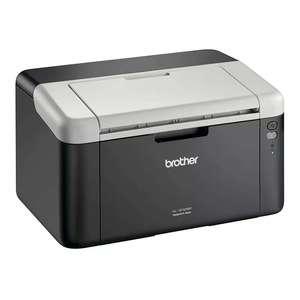 Ремонт принтера Brother HL-1212WR