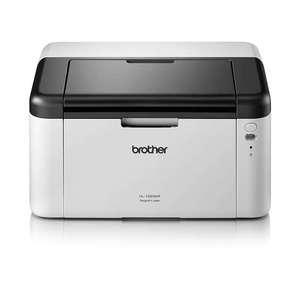 Ремонт принтера Brother HL-1223WR