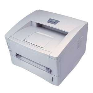 Ремонт принтера Brother HL-1240