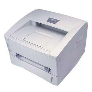 Ремонт принтера Brother HL-1250
