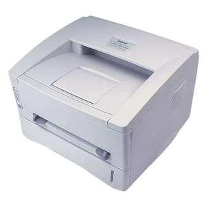 Ремонт принтера Brother HL-1270N