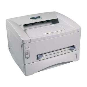 Ремонт принтера Brother HL-1430