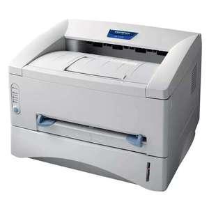 Ремонт принтера Brother HL-1450