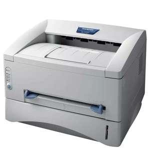 Ремонт принтера Brother HL-1470N