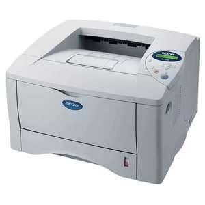 Ремонт принтера Brother HL-1650