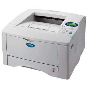 Ремонт принтера Brother HL-1670N
