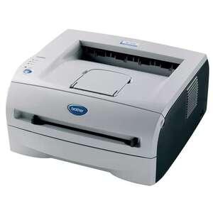 Ремонт принтера Brother HL-2030R