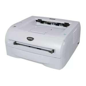 Ремонт принтера Brother HL-2035R