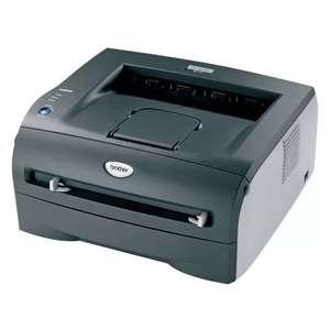 Ремонт принтера Brother HL-2070NR