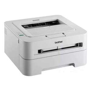 Ремонт принтера Brother HL-2135W