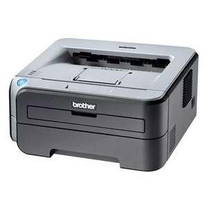 Ремонт принтера Brother HL-2140R