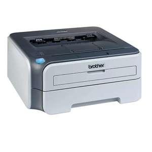 Ремонт принтера Brother HL-2150NR