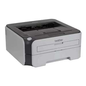 Ремонт принтера Brother HL-2170WR