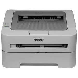 Ремонт принтера Brother HL-2220