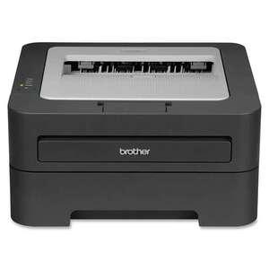 Ремонт принтера Brother HL-2230