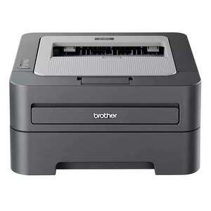 Ремонт принтера Brother HL-2242D
