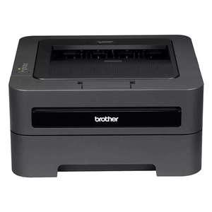 Ремонт принтера Brother HL-2270DW
