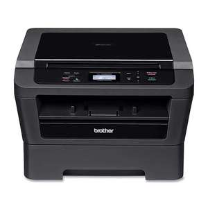 Ремонт принтера Brother HL-2280DW