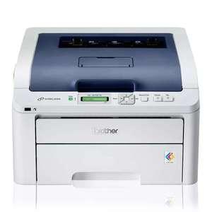 Ремонт принтера Brother HL-3070CW