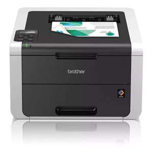 Ремонт принтера Brother HL-3150CDW
