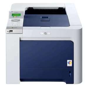 Ремонт принтера Brother HL-4040CN