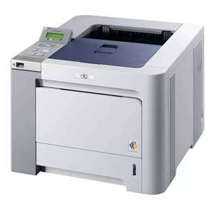 Ремонт принтера Brother HL-4070CDW
