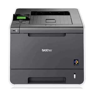 Ремонт принтера Brother HL-4140CN