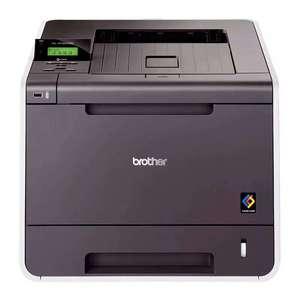 Ремонт принтера Brother HL-4150CDN