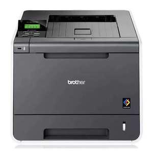 Ремонт принтера Brother HL-4570CDW