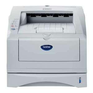 Ремонт принтера Brother HL-5030