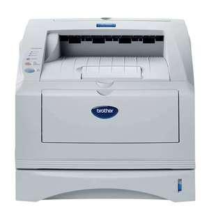 Ремонт принтера Brother HL-5040