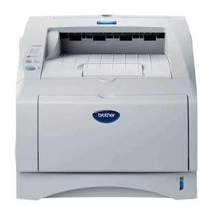 Ремонт принтера Brother HL-5070N
